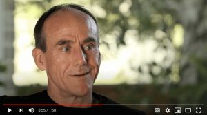 When you are passionate about something & do things differently, not everyone is going to like you….an inspirational interview with one of the worlds great Yoga Teachers David Swenson
