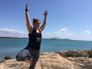Five things I didn't know I would learn about Yoga – Reflections from Yoga Teacher Training