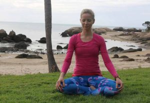 Read more about the article Reflections on a Beginners Mind – Hear from one of our Yoga & Mindfulness Teacher Trainees
