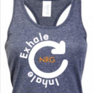 NRG Shirts